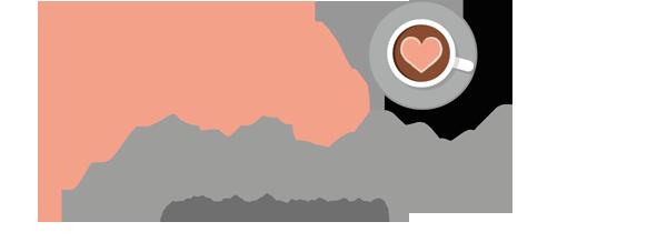 Wedding for breakfast