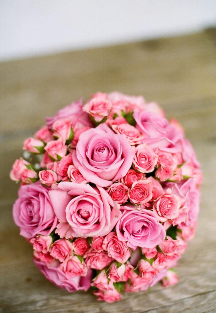 bouquet_da_sposa_2
