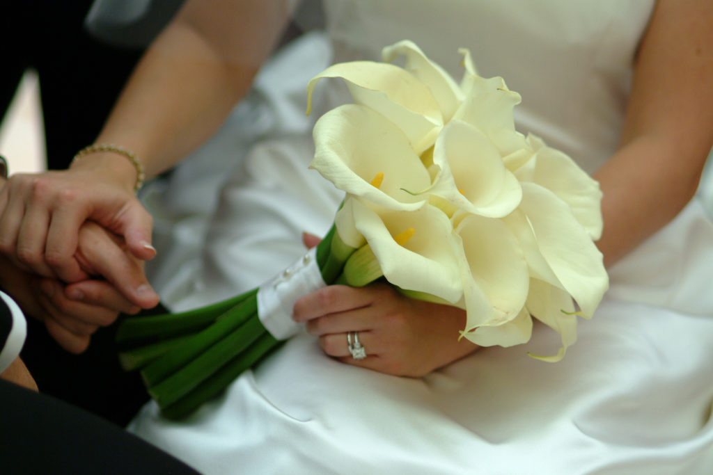 bouquet_da_sposa_4