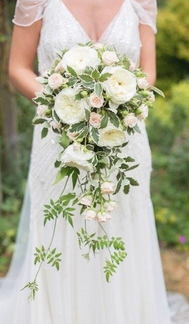 bouquet_da_sposa_5