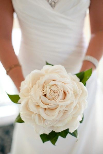 bouquet_da_sposa_6