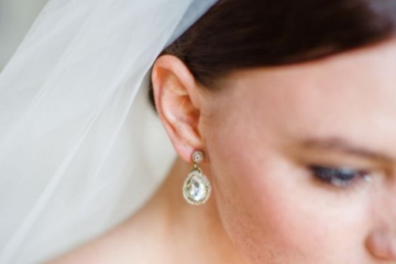 gioielli da sposa in base alla personalità