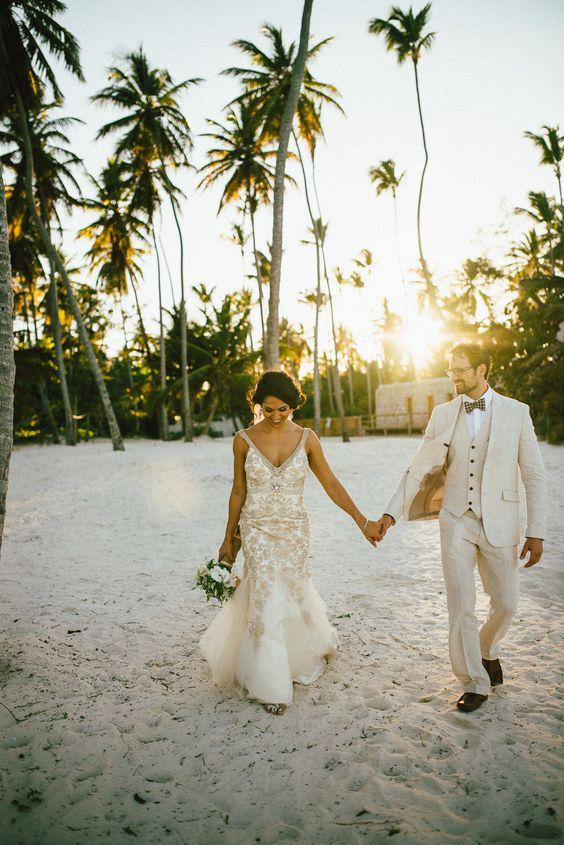 matrimonio_in_spiaggia_pinterest