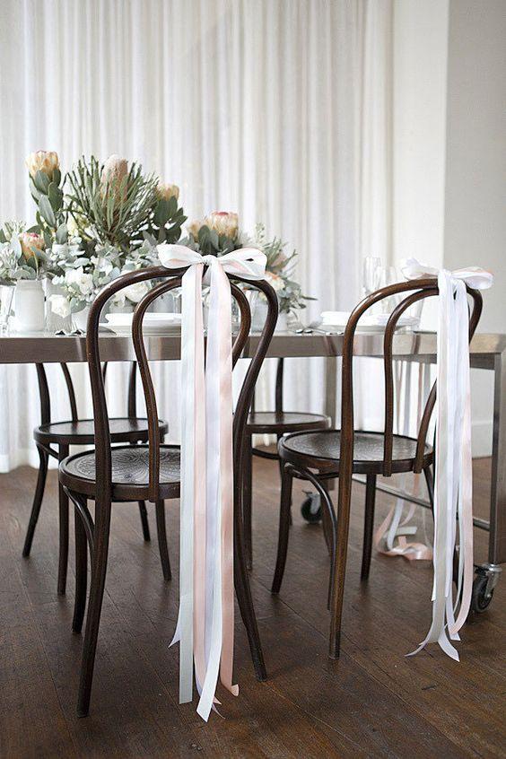 le sedie degli sposi_8_pintarest