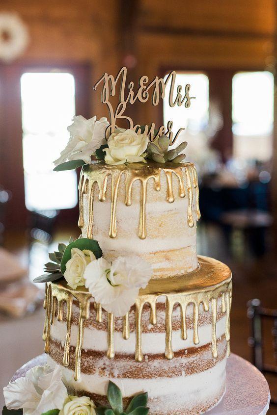 torta_matrimonio