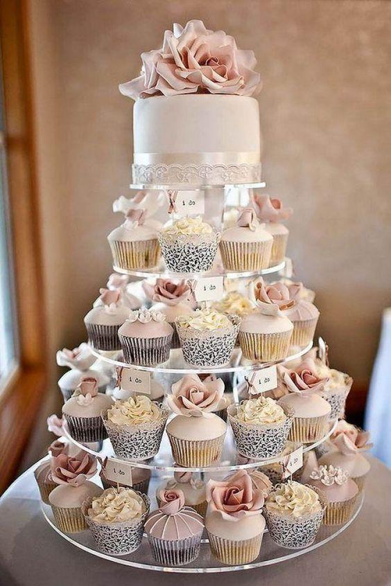 torta_matrimonio_al_femminile