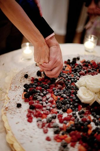 torta_matrimonio_silvia_falsina