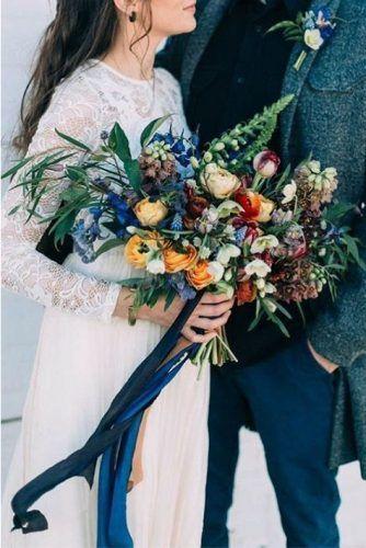matrimonio_classic_blu_pintarest_1