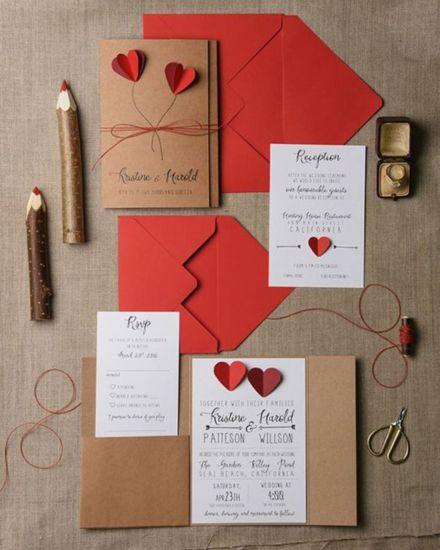 matrimonio_a_san_valentino_pinterest_5