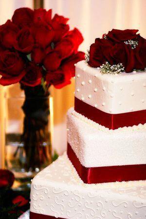 matrimonio_a_san_valentino_pinterest_9