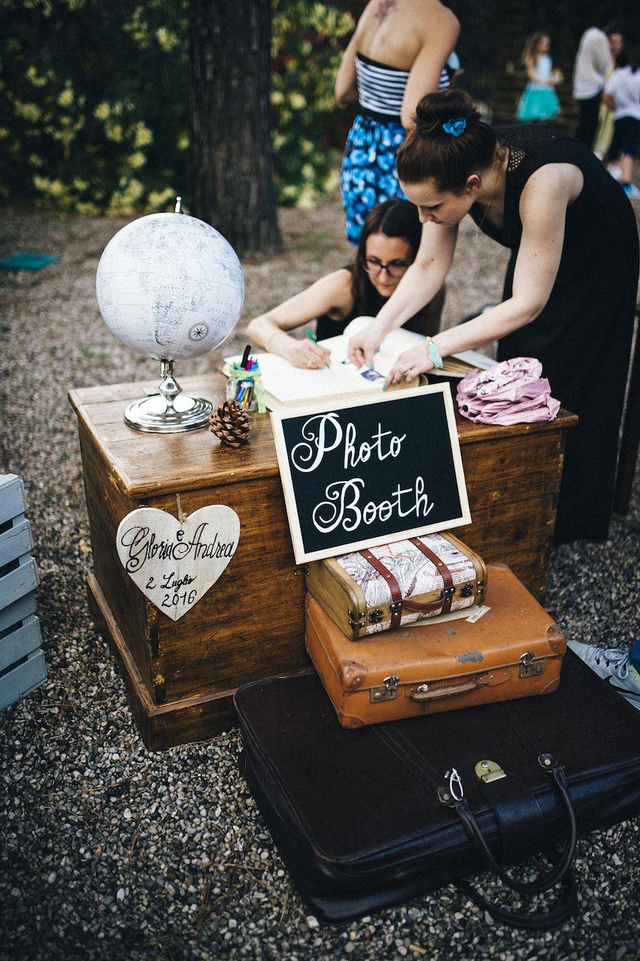 photo_booth_matrimonio_weddingwonderland