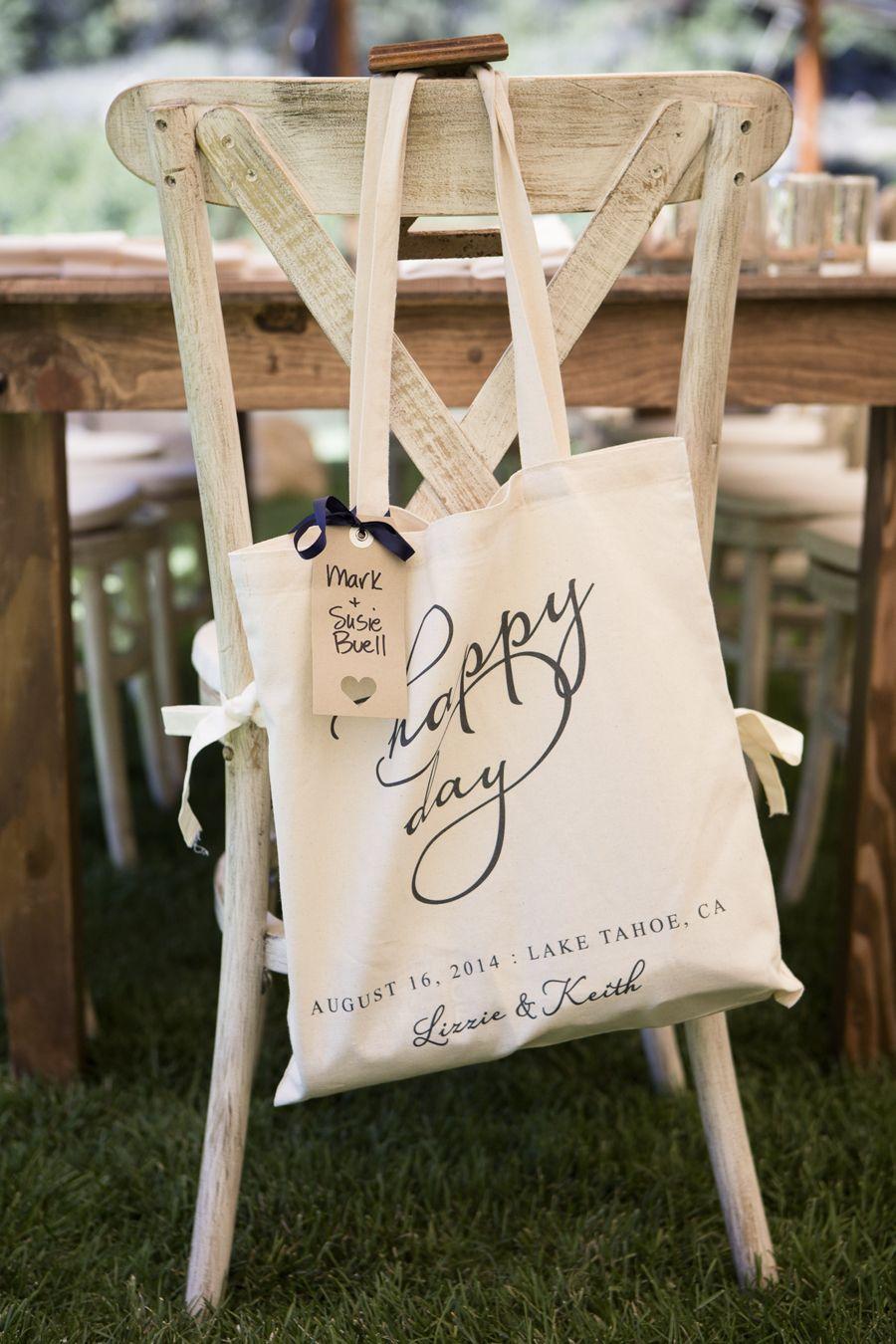 wedding_bag_estiva_pinterest_2