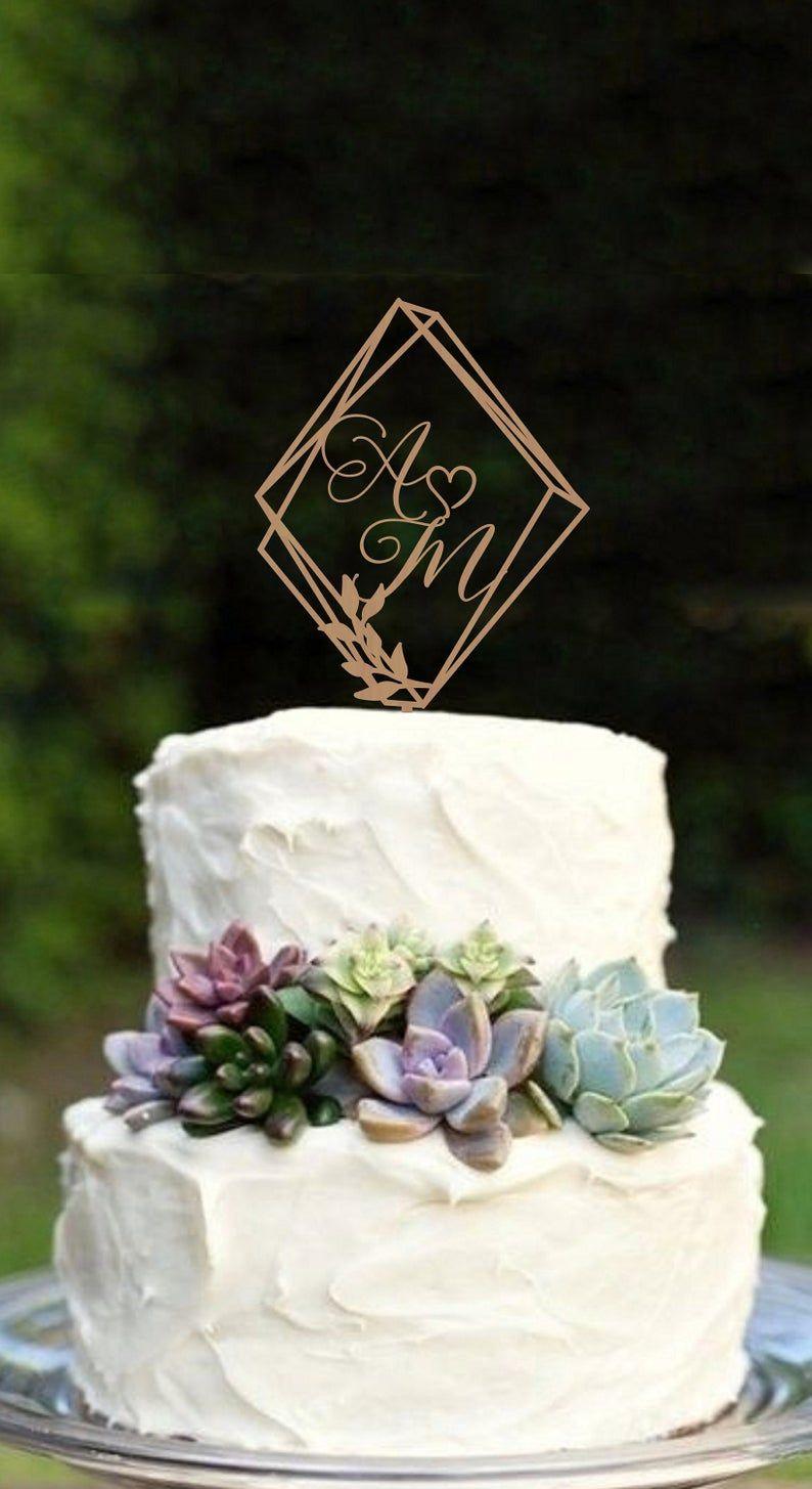 wedding_cake_topper_interest_7