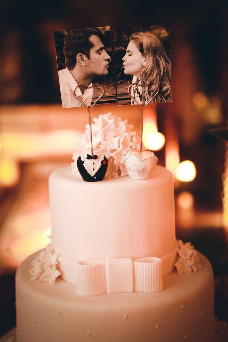 wedding_cake_topper_pinterest_2