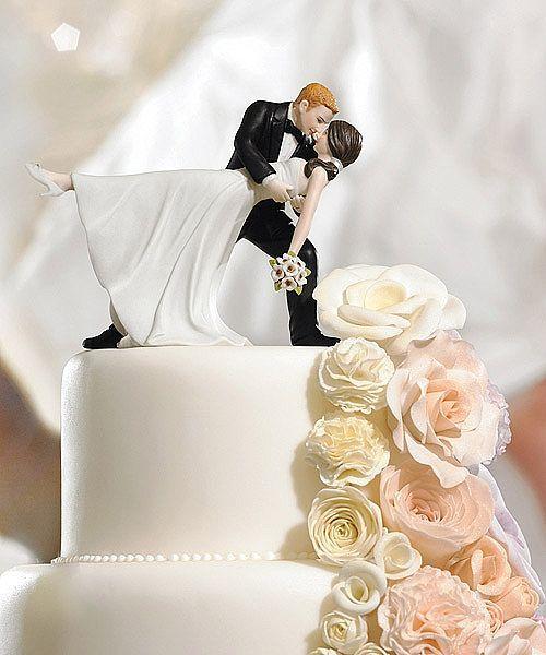 wedding_cake_topper_pinterest_3