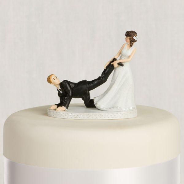 wedding_cake_topper_pinterest_4