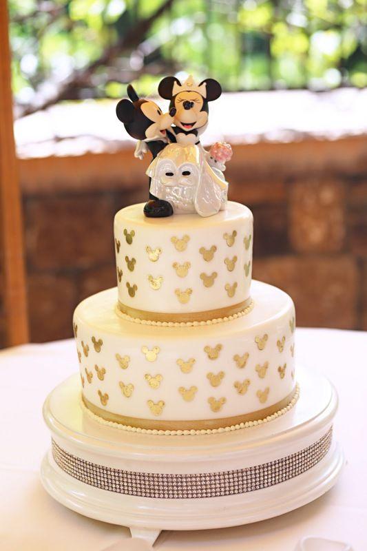 wedding_cake_topper_pinterest_5