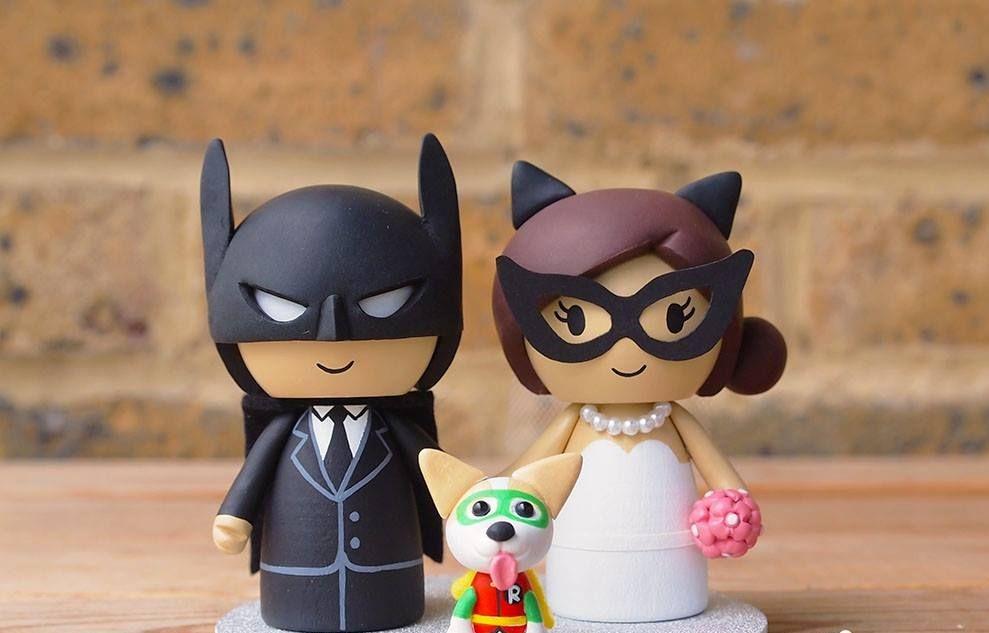 wedding_cake_topper_pinterest_6
