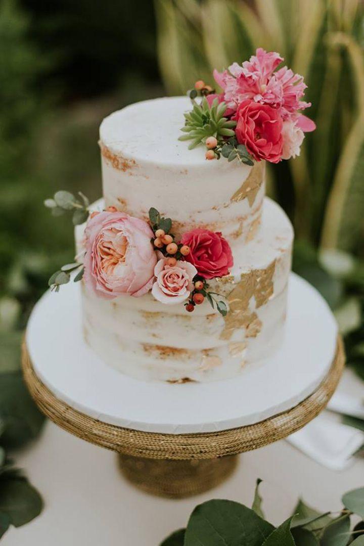 wedding_cake_topper_pinterest_8