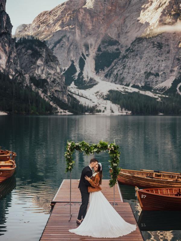 matrimonio_sul_lago_pinterest