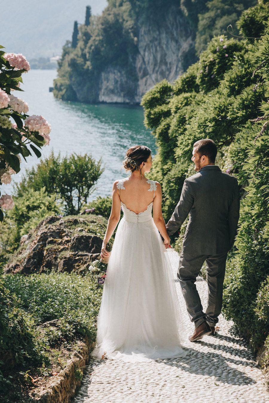 matrimonio_sul_lago_weddingwonderland