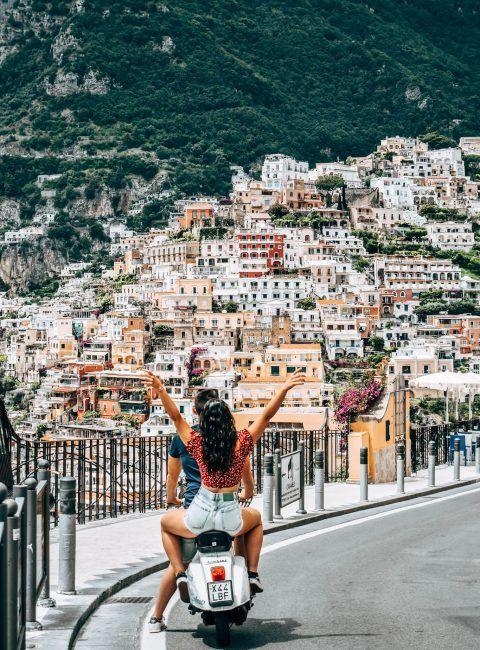 viaggio_di_nozze_in_italia_littletravelsbiglove