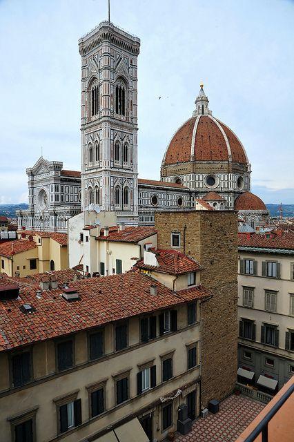 viaggio_di_nozze_in_italia_pinterest_3