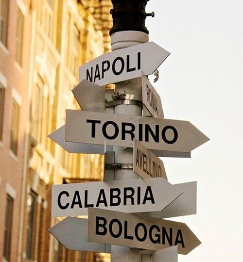 viaggio_di_nozze_in_italia_pinterest_4