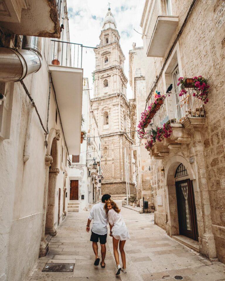 viaggio_di_nozze_in_italia_stayclosetravelfar.com