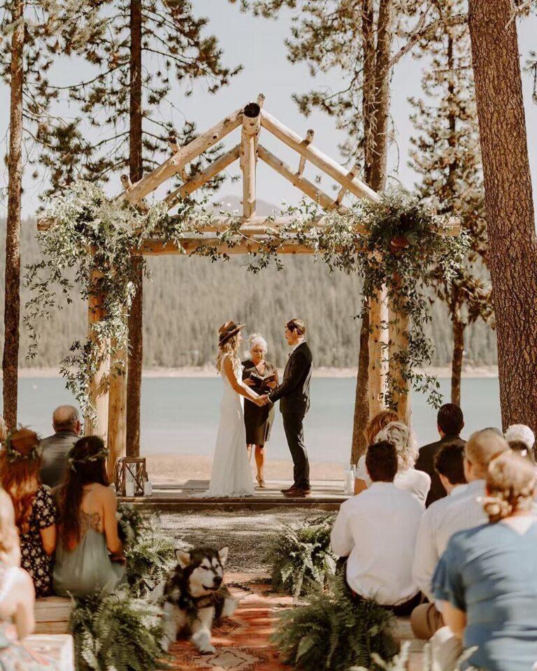 wedding_weekend_pinterest_3