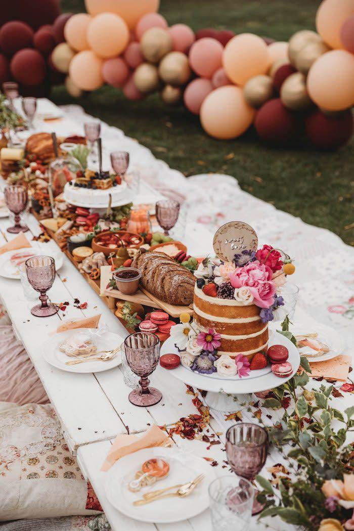wedding_weekend_pinterest_6