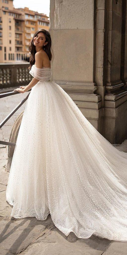 abiti_da_sposa_weddingdressesguide
