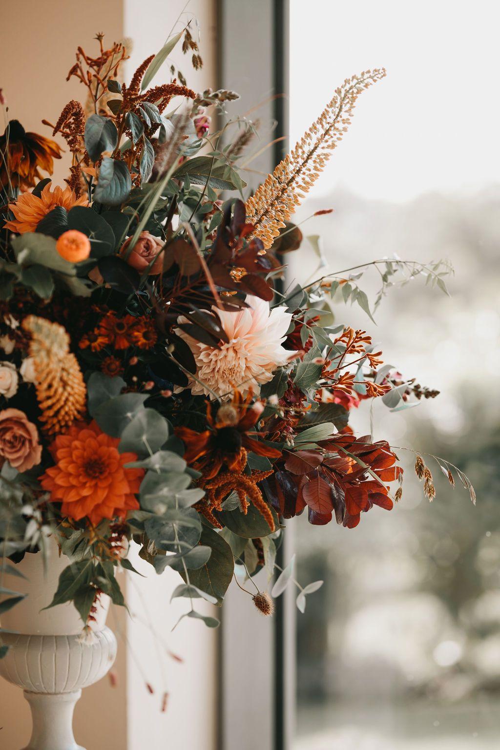 bouquet_da_sposa_autunnale_millebridgecourt.co.uk