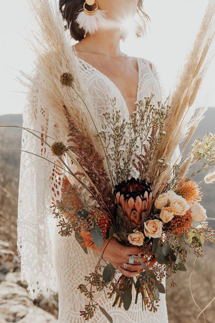 bouquet_da_sposa_autunnale_pinterest_5