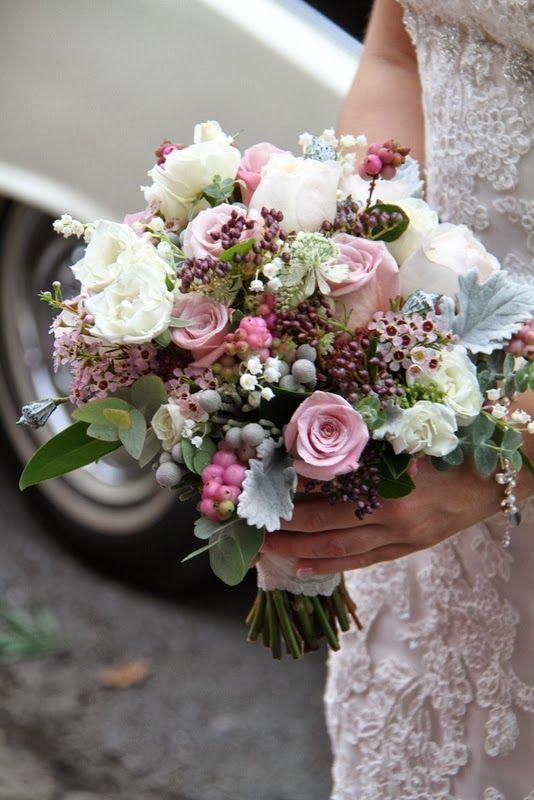 bouquet_da_sposa_autunnale_pinterest_6