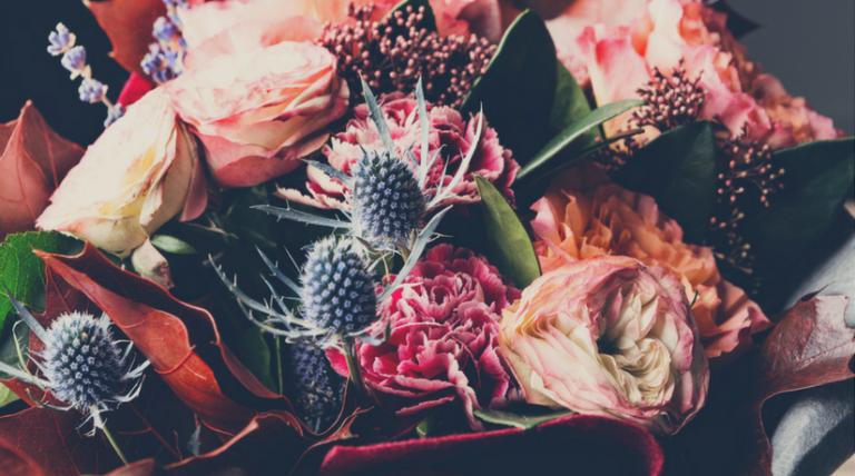 bouquet_da_sposa_autunnale_thegreenrevolution