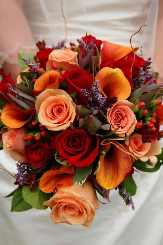 bouquet_da_sposa_autunnale_weddingvenues.co.uk