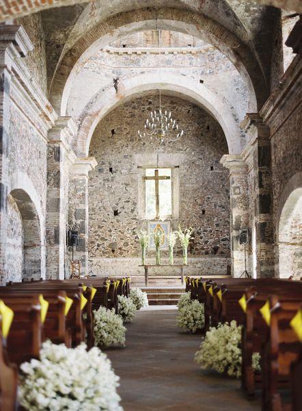 matrimonio_in_chiesa_in_lombardia_braedonphotography