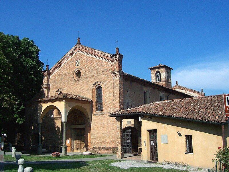 matrimonio_in_chiesa_in_lombardia_vogliosposarti.it