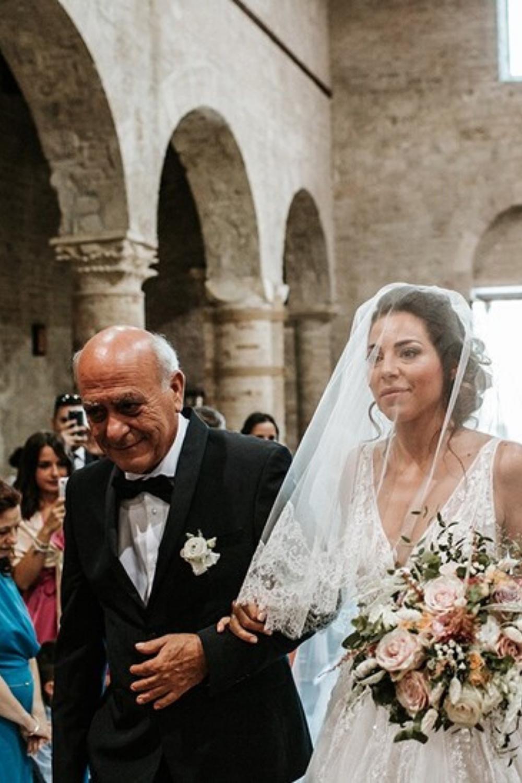 corteo_nuziale_matrimonio.com