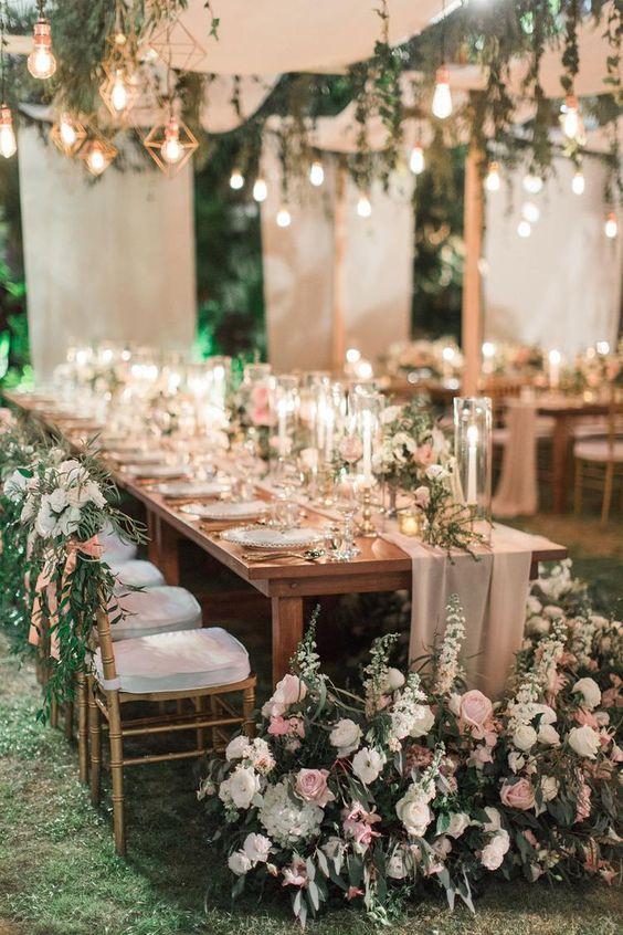 cosa_fa_un_wedding_planner_blog.wedsites.com