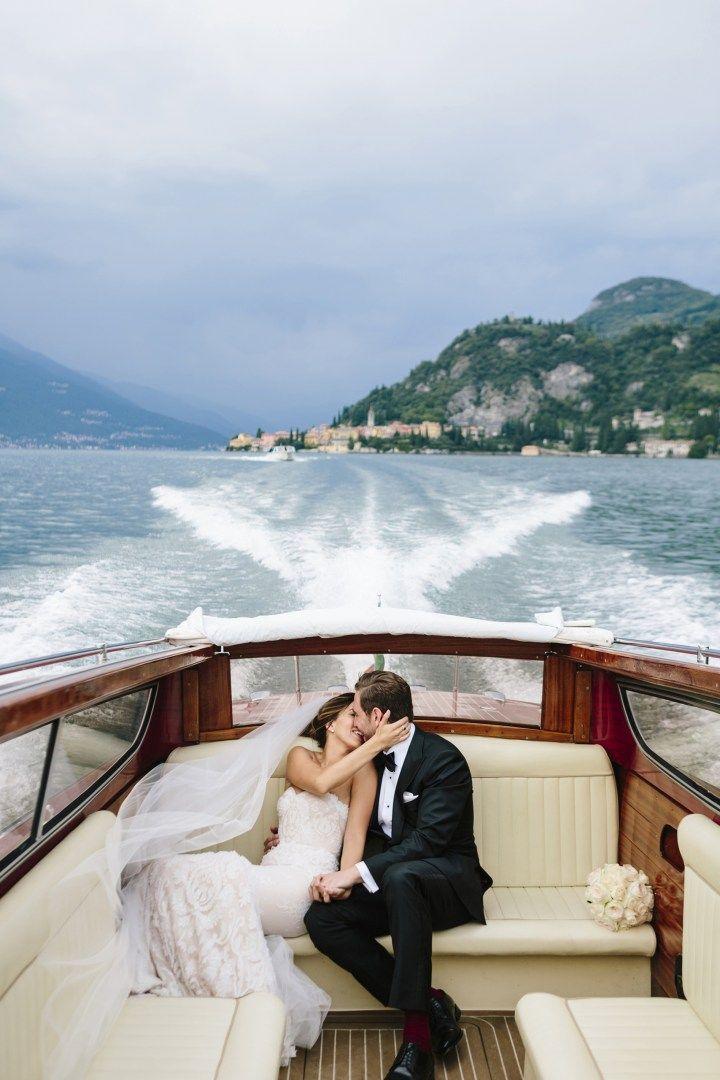 elopement_wedding_bridalmusings.com