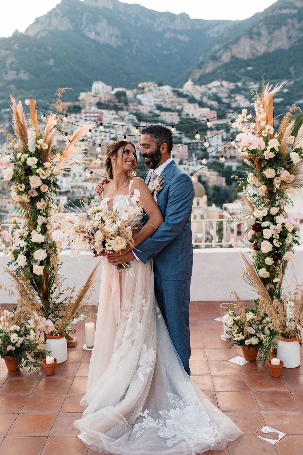 elopement_wedding_emmaevents.com