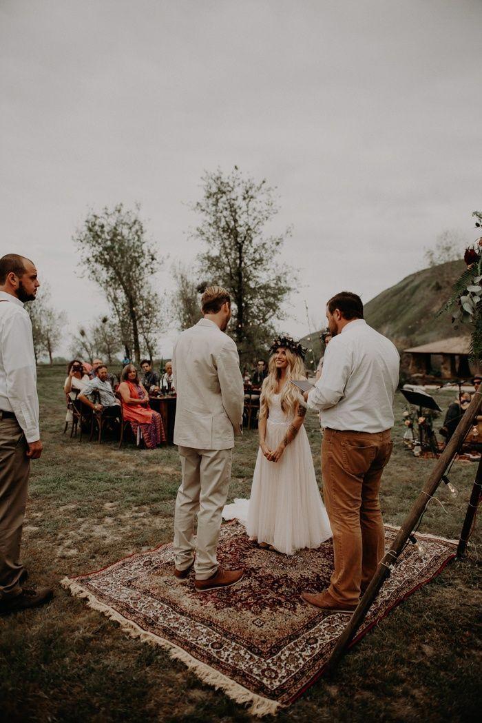 elopement_wedding_junebugweddings