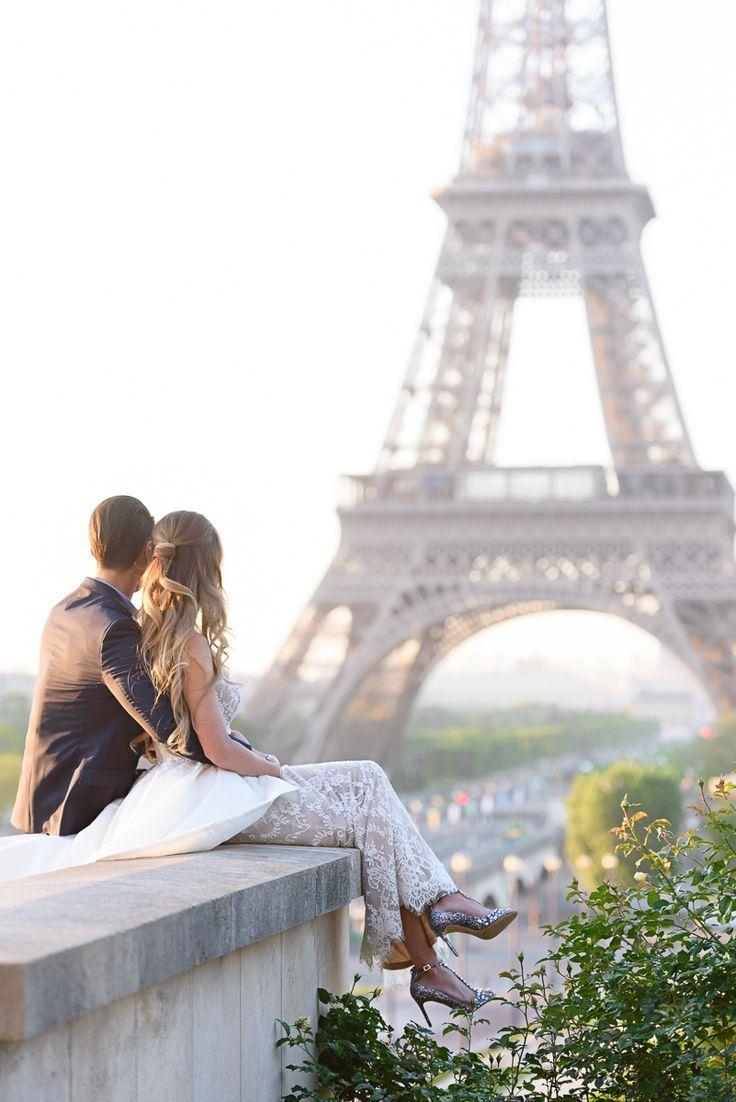 elopement_wedding_kissinparis.com