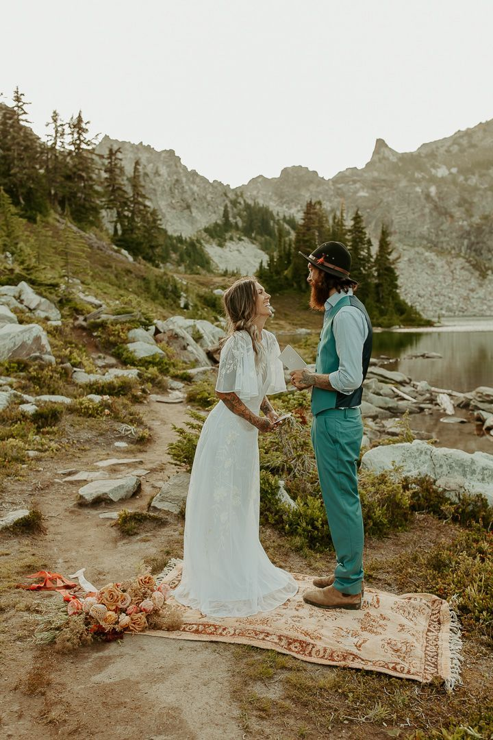 elopement_wedding_maeandcocreative.com